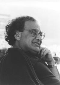 Alberto Gaston